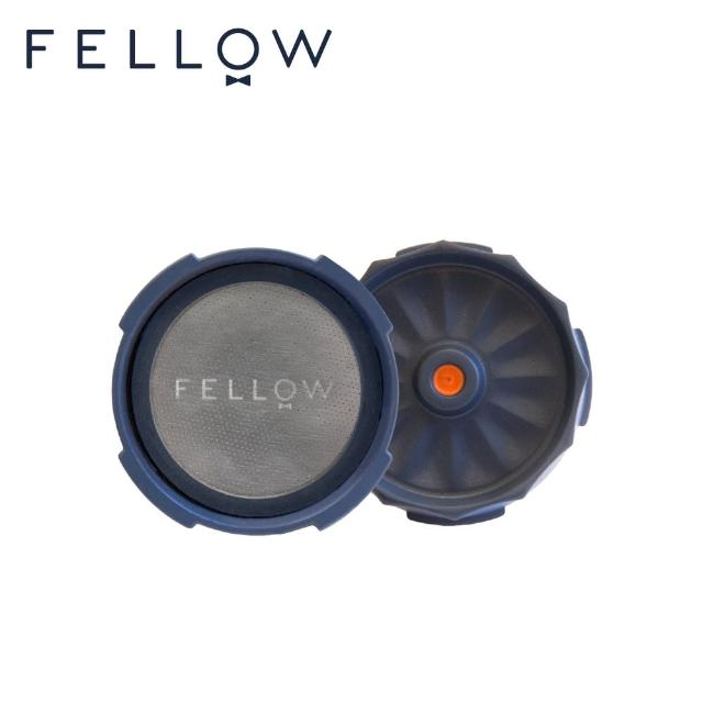 【FELLOW】新版 Prismo 濃縮咖啡萃取器(適用於愛樂壓/愛樂壓Go)