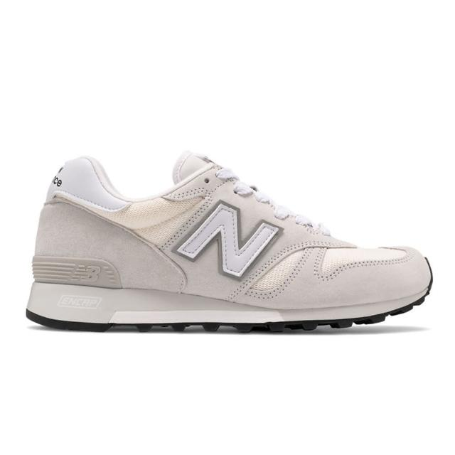 【NEW BALANCE】NB 男鞋 女鞋 運動鞋 休閒鞋 1300 美製 灰 M1300CLW-D楦