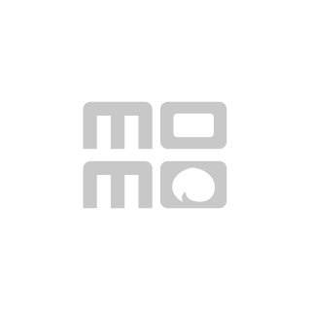 【MsMore】日本簡約蛋糕裙寬鬆舒柔棉長上衣#109700現貨+預購(4色)