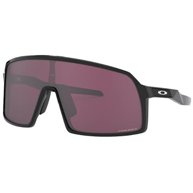 【Oakley】SUTRO S PRIZM 色控科技 路面用 小臉型適用
