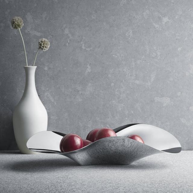 【Georg Jensen 喬治傑生】INDULGENCE 草莓碗(3586858)