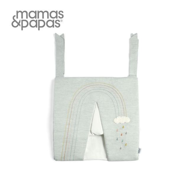 【Mamas & Papas】彩虹發酵(收納袋)