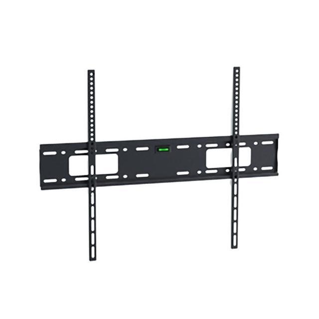 【40-70吋】液晶電視中型壁掛架 LCD-907B(3入組)
