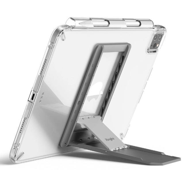 【Rearth】Ringke 多功能平板支撐架