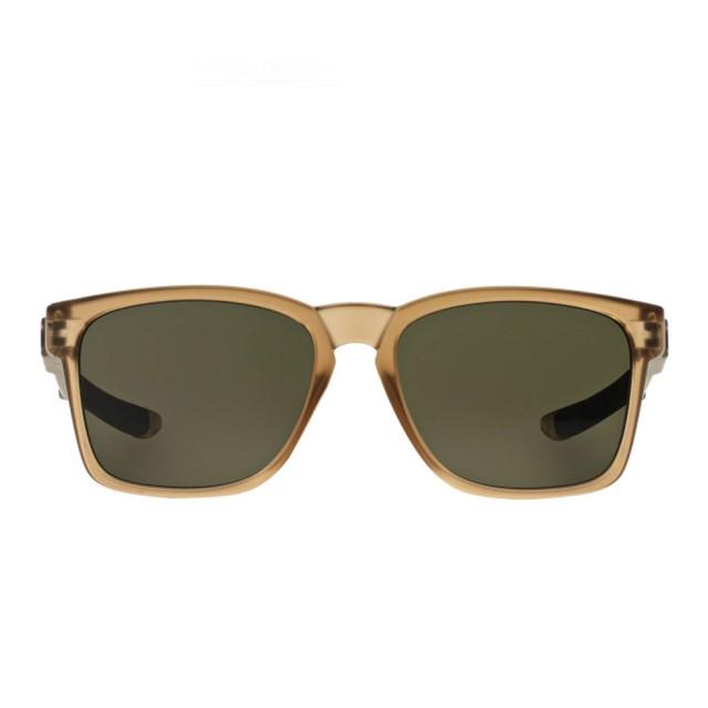 【Oakley】FLAK 2.0 亞洲合身款運動太陽眼鏡(9272-0155)