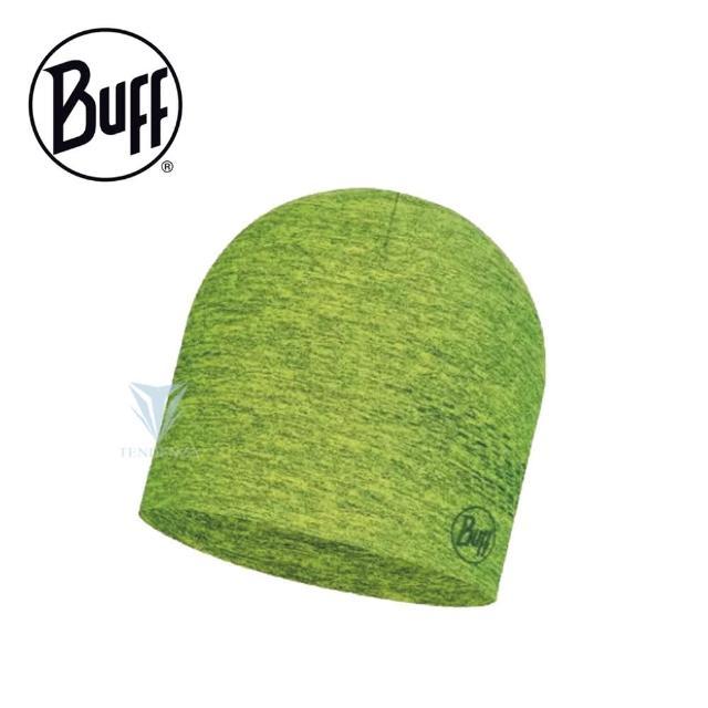 【BUFF】BF118099 夜閃運動帽 - 活力青綠(BUFF/運動帽/夜閃運動系列)