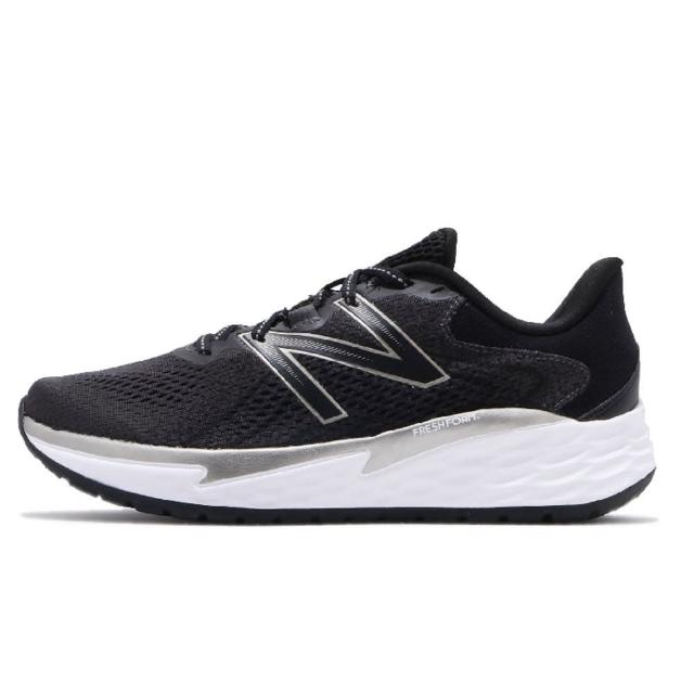 【NEW BALANCE】New Balance 男避震跑鞋 4E寬楦 MVARELB1