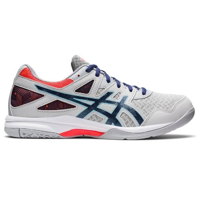 【asics 亞瑟士】排球鞋 GEL-TASK 2 男鞋 排球 排球鞋(1071A037-960)
